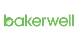Bakerwell Limited