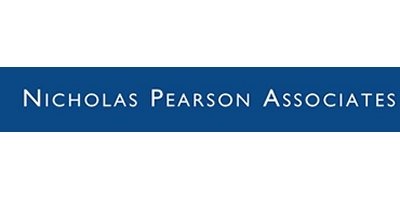 Nicholas Pearson Associates