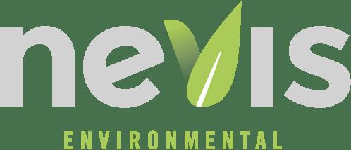 Nevis Environmental