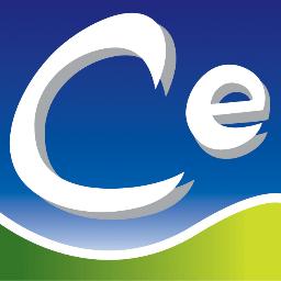 Crestwood Environmental Ltd