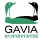 Gavia Environmental Ltd