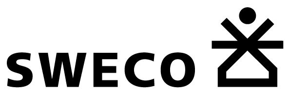 Sweco UK Ltd