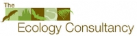 The Ecology Consultancy