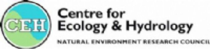 NERC - Centre for Ecology and Hydrology
