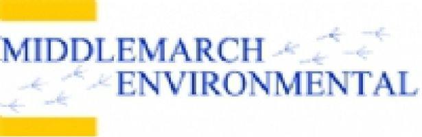 Middlemarch Environmental Ltd