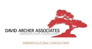 David Archer Associates