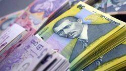 Parlamentul britanic dezbate crearea banilor din nimic