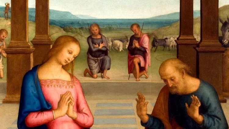 Perugino_ecomarchenews