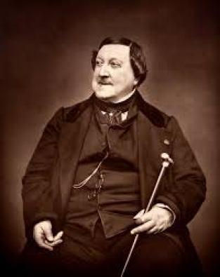 Gioacchino Rossini_ecomarchenews