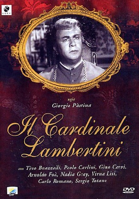 il_cardinale_lambertini_poster