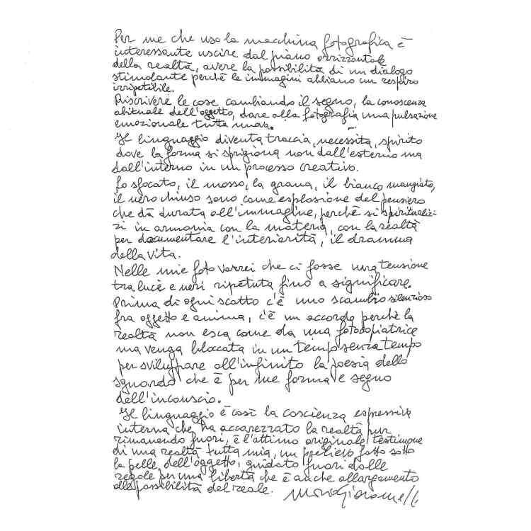 manoscritto_Giacomelli ecomarchenews
