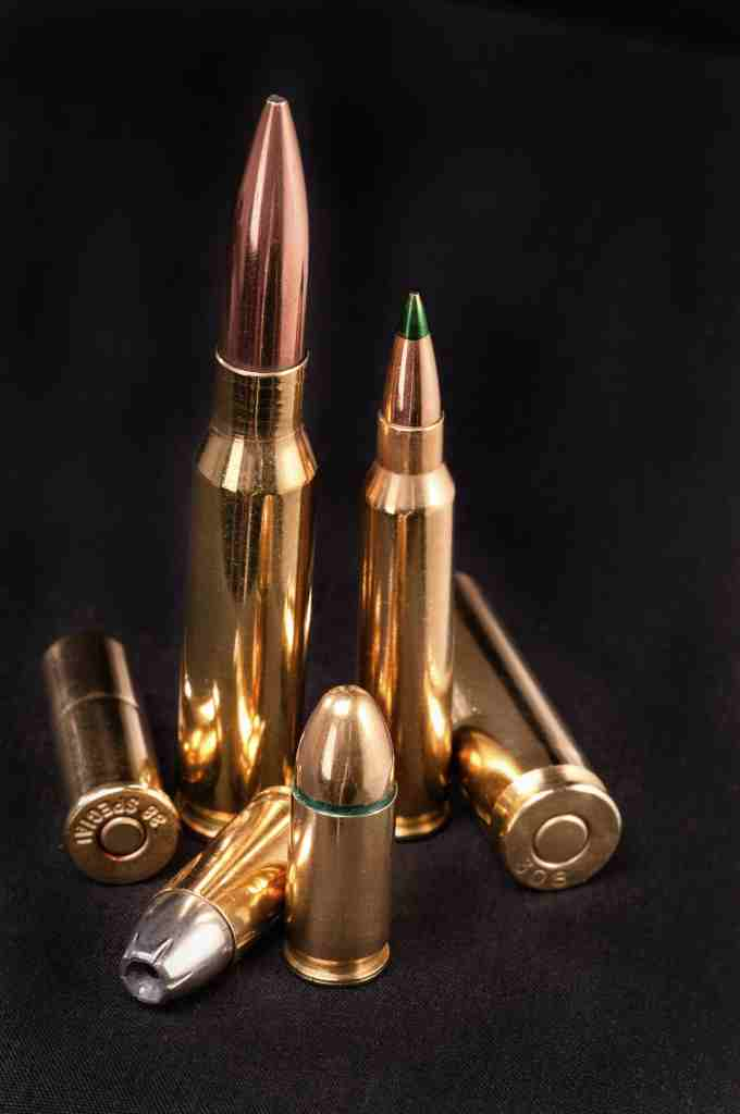 https://i2.wp.com/www.ecomass.com/media/frangible-ammunition.jpg