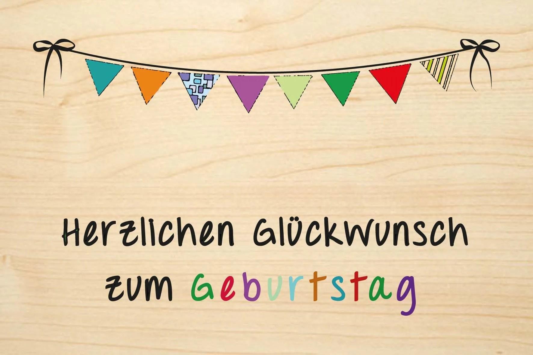 Gluckwunsche Geburtstagskarte 27 Geburtstag Mit Torte