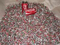 Shredded_aluminium_cans