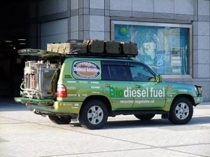 Biodiesel_Car