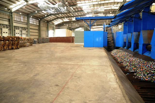 Beeahs_Material_Recovery_Facility_MRF