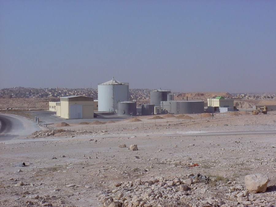 biogas_plant_amman