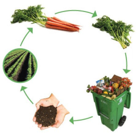 compostcyclesoil