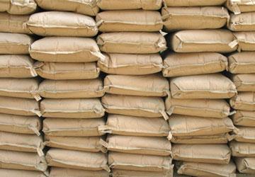 Saudi-Cement-Sector