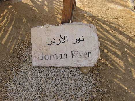 jordan-river-pollution