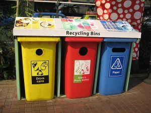 Waste-Segregation-Middle-East