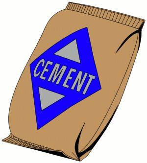 cementmena