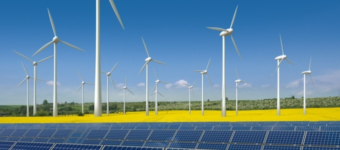 renewable-energy-middle-east