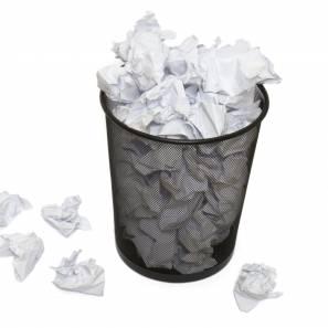 paper_wastes