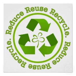 reducereuserecycle