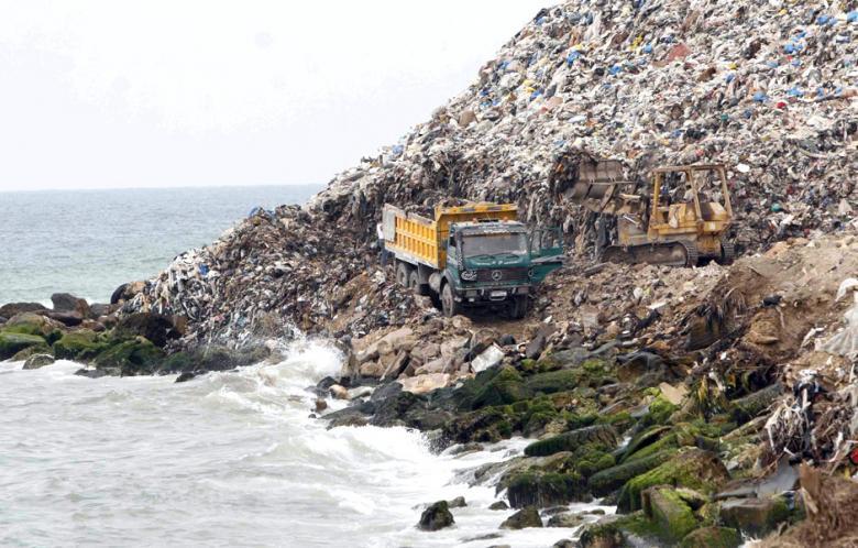 Garbage_Saudi_Arabia