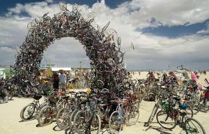 recycled-art-cycles