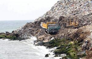 wastedumpsaudiarabia