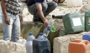 water-scarcity-jordan