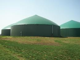 anaerobic-digestion-middle-east