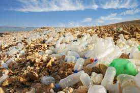 Plastic Waste Management in UAE | EcoMENA