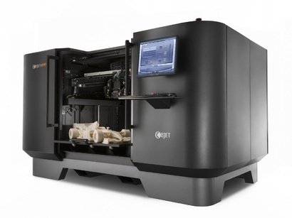 3D-Printing-Middle-East
