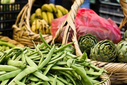 food-security-qatar