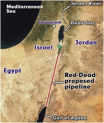 red-sea-dead-sea-agreement