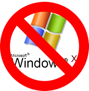 windows-xp-support-withdrawal