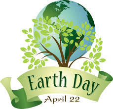 earth-day-middle-east