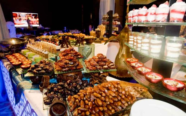 ramadhan-food-waste