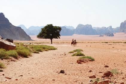 climate-change-jordan