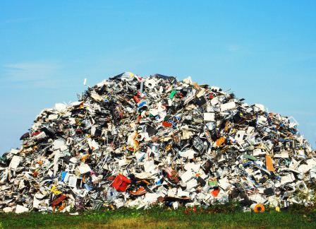 waste-minimization-islam