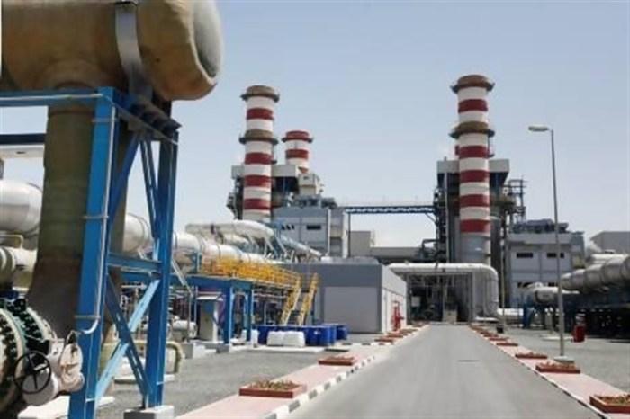 desalinationjebelali