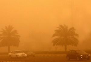 Sandstorm_MiddleEast