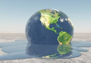 climatechangeislam
