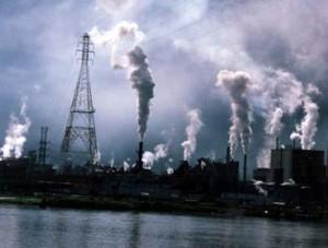 environmental-corruption