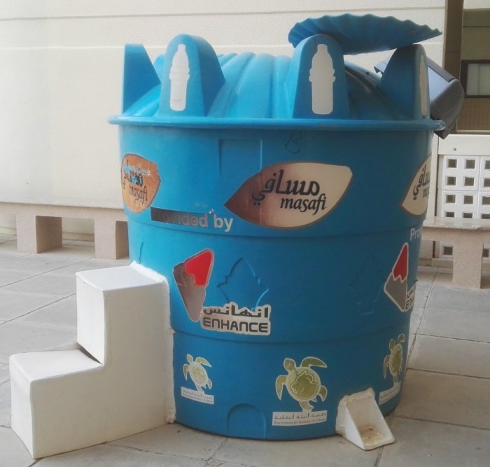 recycling-program-Oman