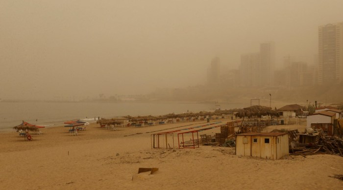 sandstormmiddleeast