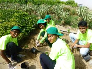 green-hope-uae